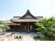 Bishamonten Shourinji Temple