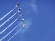 AIR SHOW 2012 (42)