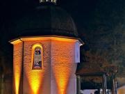 Stille_Nacht_Kapelle_Oberndorf_e8048566e2