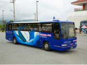 okinawa bus tour