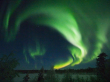 northern_lights_1