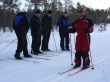 skiing_school
