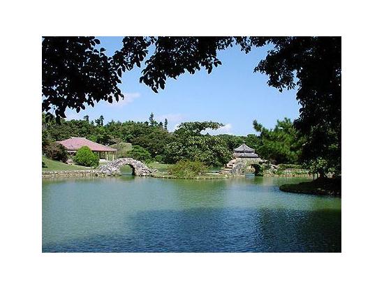 Okinawa hookup sites