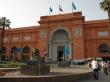 CAI エジプト博物館2