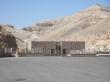 LXR 王家の谷入口