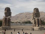 LXR メムノンの巨像