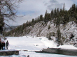 syusei_winter_bow_falls21