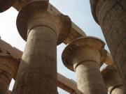 LXR カルナック神殿5