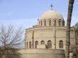コプト教地区3