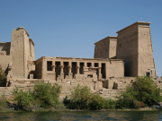 ASW イシス神殿2