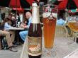 20140818054539_224823_テラスでビール