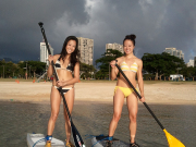Awesome SUP girls (1)