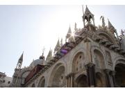 Byzantine Venice2
