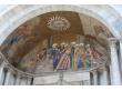 Byzantine Venice1