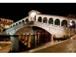 Special Evening in Venice1