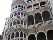 Discover Venice and Gondola Ride2