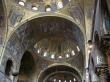 Golden Basilica2