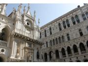 Inside Venice1