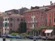 Gondola Serenade and Gondola Serenade & Dinner1