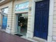 Argonaut_Office