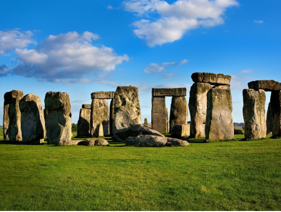 Pictures England We In Are Gonna Adults Hookup Stonehenge Do