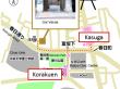 accessmap01