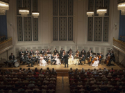 Wiener_Residenzorchester_Sonderkonzert_Konzerthaus_Mozartsaal_3_C.HLINAK