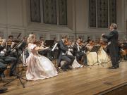 Wiener_Residenzorchester_Sonderkonzert_Konzerthaus_Mozartsaal_6_C.HLINAK