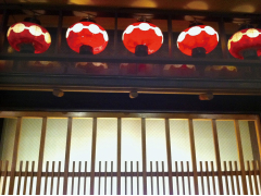 141231kagurazaka_image_chochin