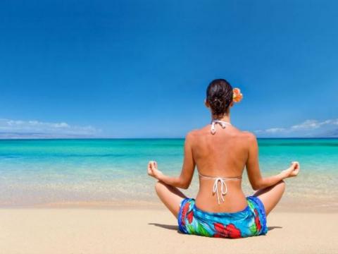en hawaii oahu ctg massage spa yoga hula