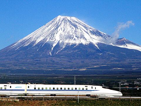 Things To D In Japan 8