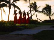 sunset_hula