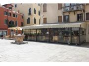 Gondola Serenade and Gondola Serenade & Dinner2