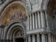 Byzantine Venice4