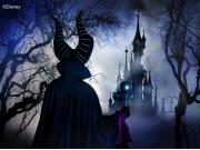 Key visula Halloween