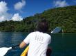20140903093050_235040_kayak3