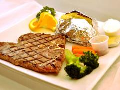 20141014001551_259210_tbone_steak