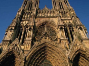 rc-01-cathedral-reims