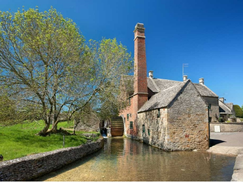 Mill-Lower-Slaughter-Cotswolds1