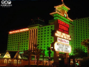 tropicana Hotel in Laughlin NV2