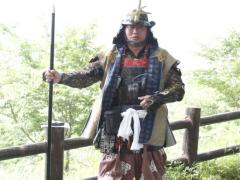 黒田官兵衛1