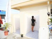 20141101054544_269393_温水シャワー室(1)