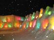 支笏湖氷濤