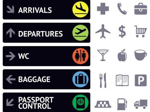 空港送迎 / 都市間移動