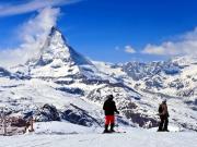 ski_Zermatt