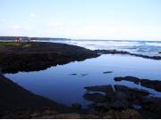outdoor_hawaii10