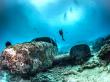 Scuba Diving (5)