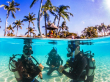 Scuba Diving (3)