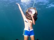 Helmet Diving (6)