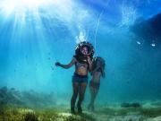 Helmet Diving (1)